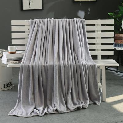 法兰绒毯 床单十大品牌