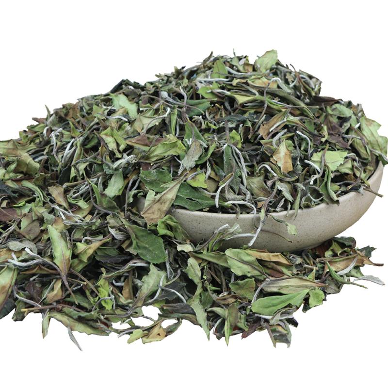 Чай Пай Му Тан Артикул 560136383419