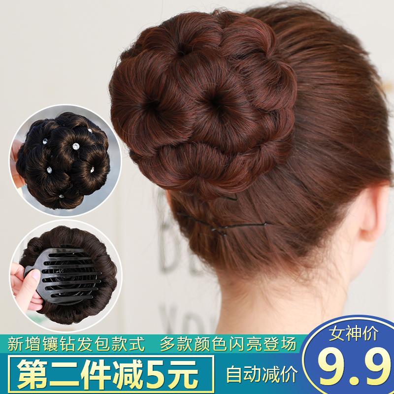 Резинки из волос Артикул 556850526340