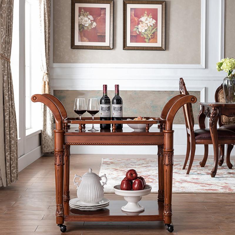 Мебель для ресторанов / Фургоны для продажи еды Артикул 592724403469
