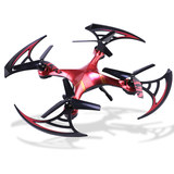 Yad da professional aerial photography drone four-axis aircraft children's remote control aircraft helicopter model toy
