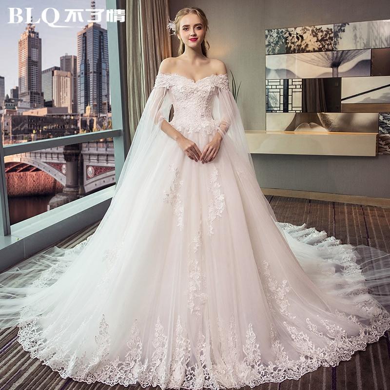Свадебные платья Артикул 560146578535