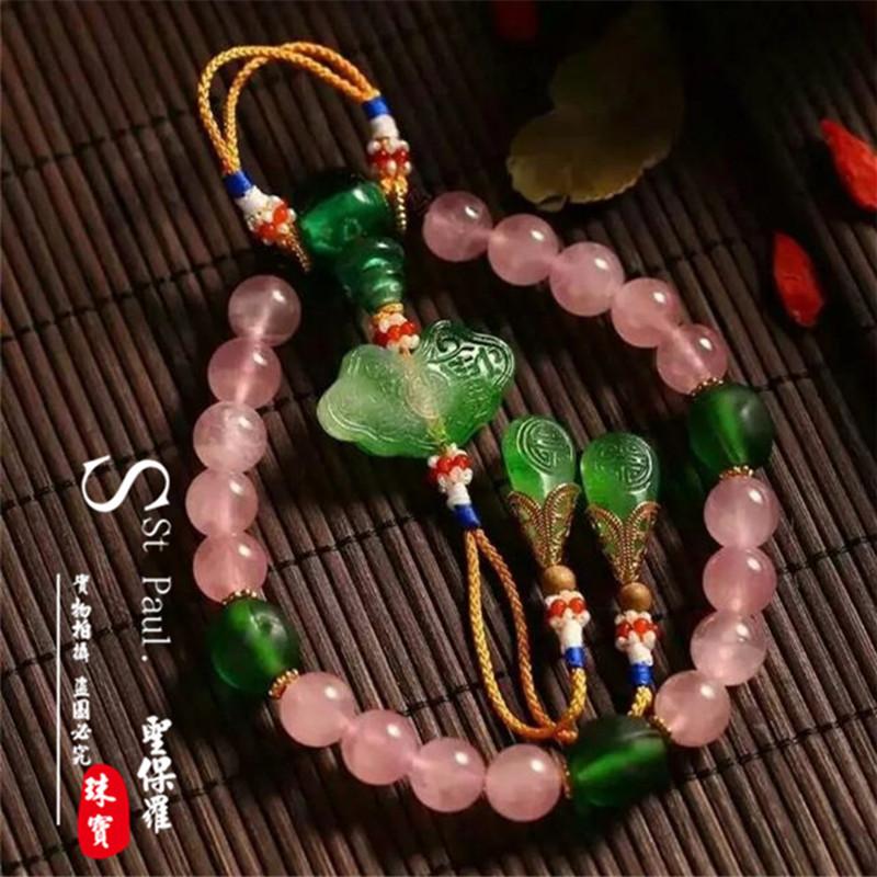 Сувениры из камней и стекла Артикул 534475458632