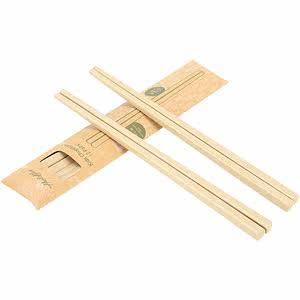 壳氏唯稻壳餐具防霉防滑家用筷子套装儿童小孩训练快子高档2双装