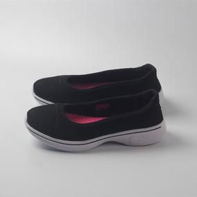 瑕疵处理浅口一脚蹬女鞋超轻厚底休闲鞋透气春款套脚妈妈鞋跳舞鞋