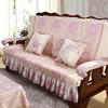 沙发垫 新