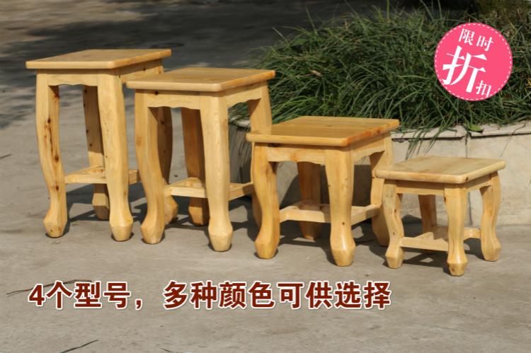 柏木小凳子