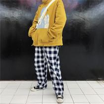 VCQ5CS17812花花公子贵宾夏季短袖男衬衫CollectionVIPplayboy
