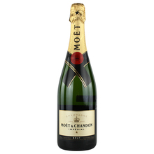 法国酩悦香槟行货 750ml Moet Chandon brut