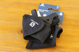 Trail running outdoor sports guard sand cover shoe cover foot cover TRAIL GAITERS HIGH