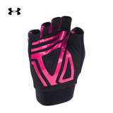 Under Armour An Dema UA Women CoolSwitch Sports Training Gloves-1292064