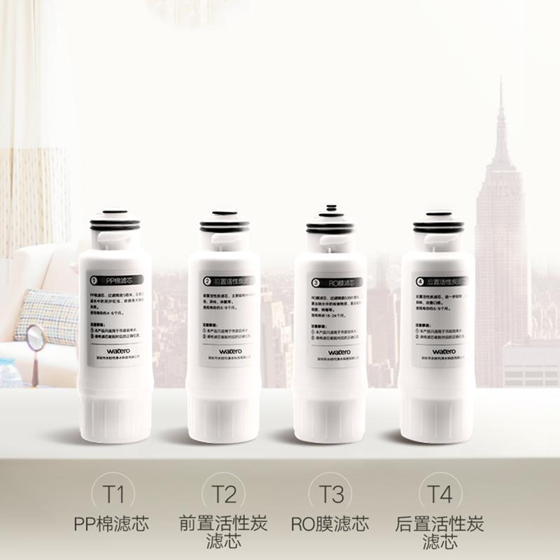 Водоочистители / Фильтры для воды Артикул 568172240547