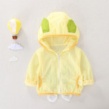 Sun protective clothing for children sun protective clothing for children sun protective clothing for children sun protective clothing for children sun protective clothing for children