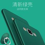 三星e7手机壳硅胶