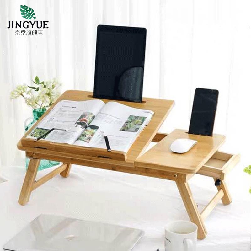 Обеденные столы и стулья в японском стиле Артикул 598126907218