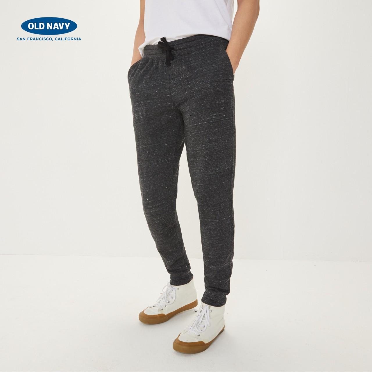 男装保暖底裤