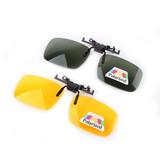 Защитные очки / Козырьки для водителя Артикул 563108640575