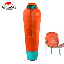 美式铝水壶户外军迷用品07运动登山野外训练饭盒+水壶+布袋1L0.9L