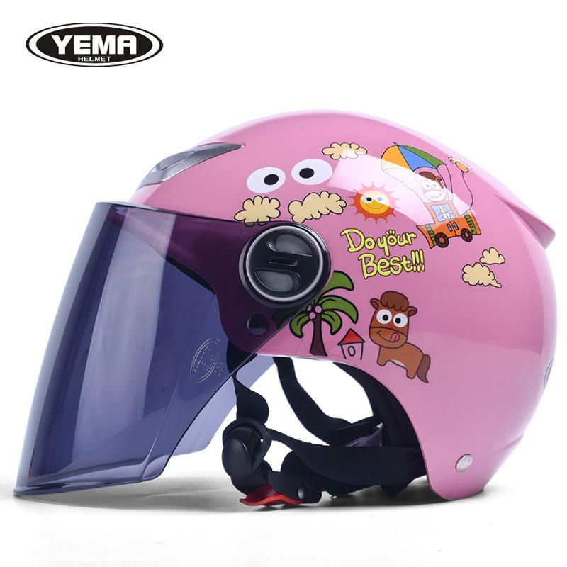 野马冬季摩托车