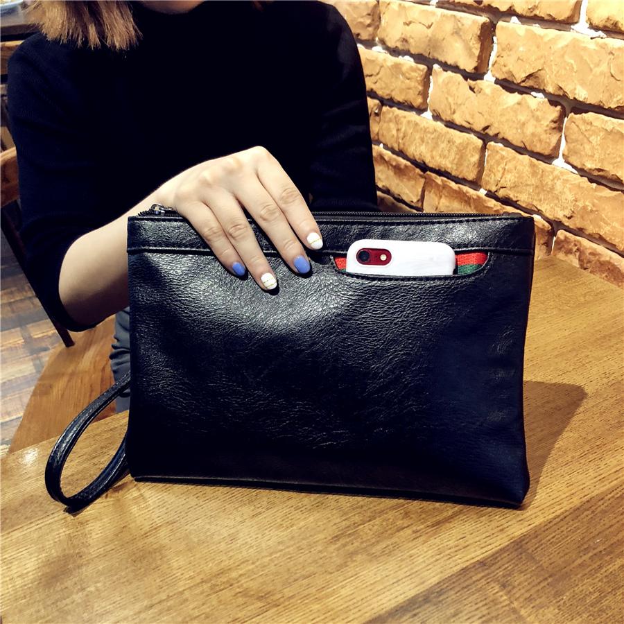 Винтажные сумки Артикул 574014939460