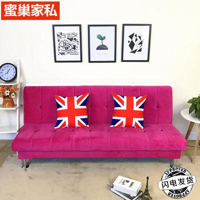 宜家客厅三人沙发品牌排行