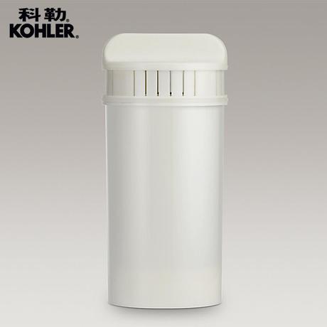 科勒kohler SYMBOL净水壶滤芯壶星珀系列滤芯22692配净水壶23239商品大图