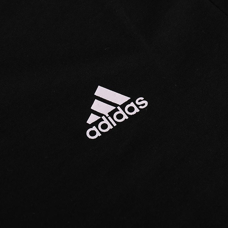 阿迪达斯短袖男 2018夏季新款速干跑步半袖运动休闲健身T恤S98742