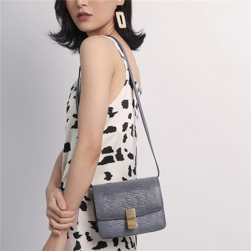 Винтажные сумки Артикул 599502262258
