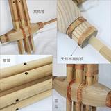 Китайский язычковый инструмент Лушэн Артикул 39828051010