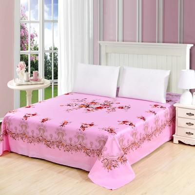 床单纯棉老式品牌排行