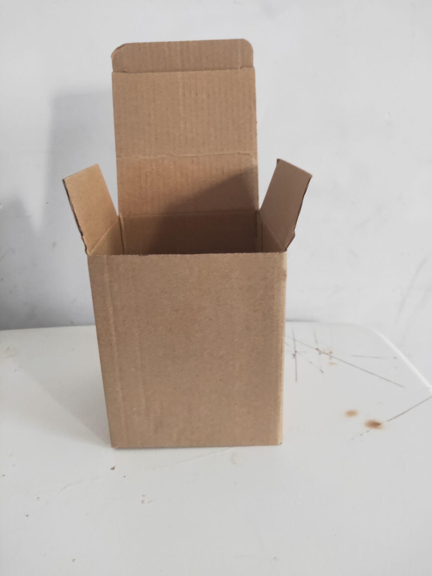 Картонные коробки / Упаковка из пенопласта Артикул 566095484804