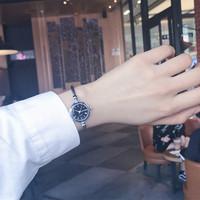 開口手鐲手表