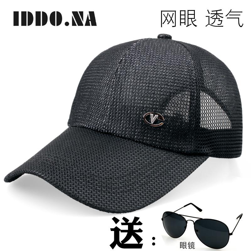 Мужские кепки Артикул 594215539362