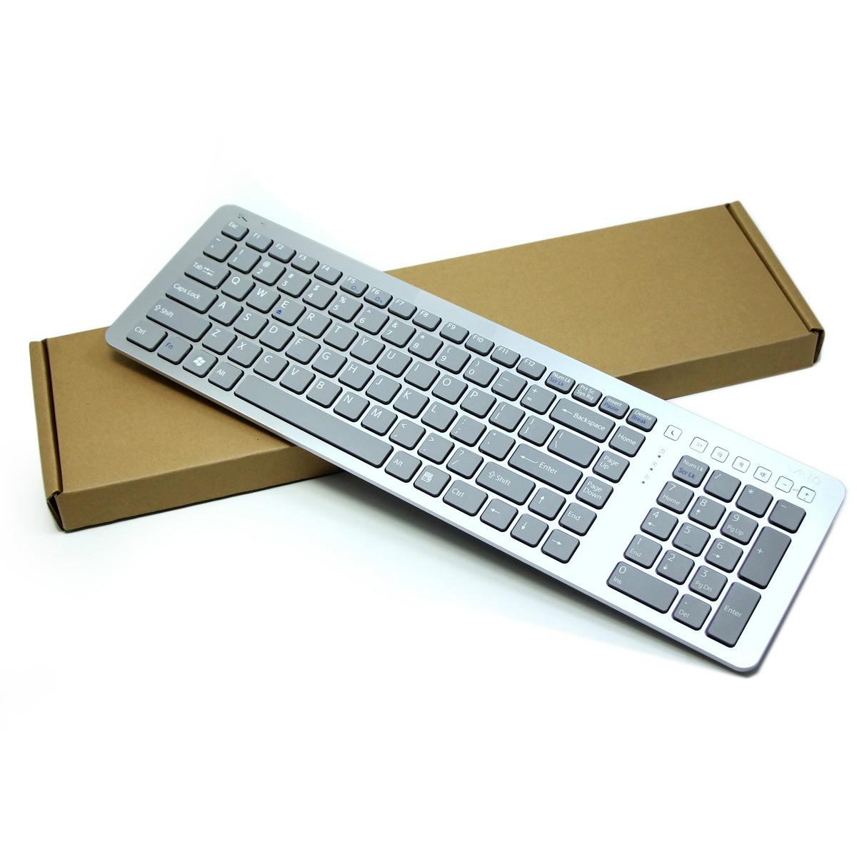 sony 索尼笔记本键盘