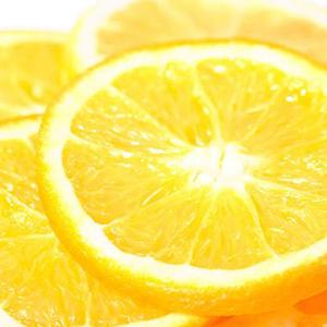 南非原装进口水果新鲜橙子饮品榨汁果汁橙脐橙冰糖橙手剥橙15kg
