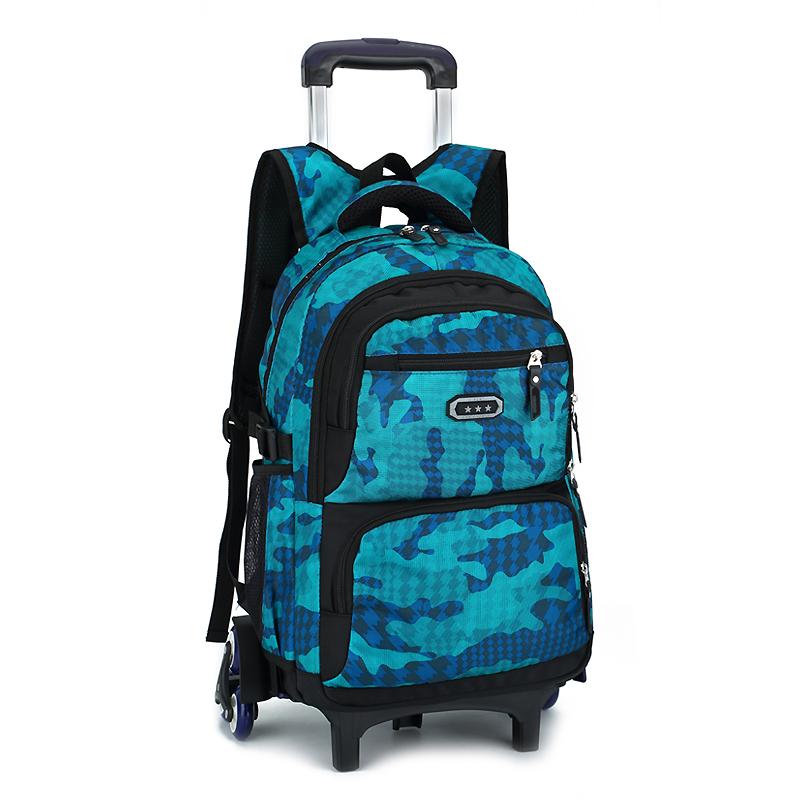 Детские сумки / Рюкзаки Артикул 562543664373