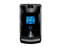 摩托罗拉超薄翻盖手机老人超长待机男女学生儿童备用 Motorola图片