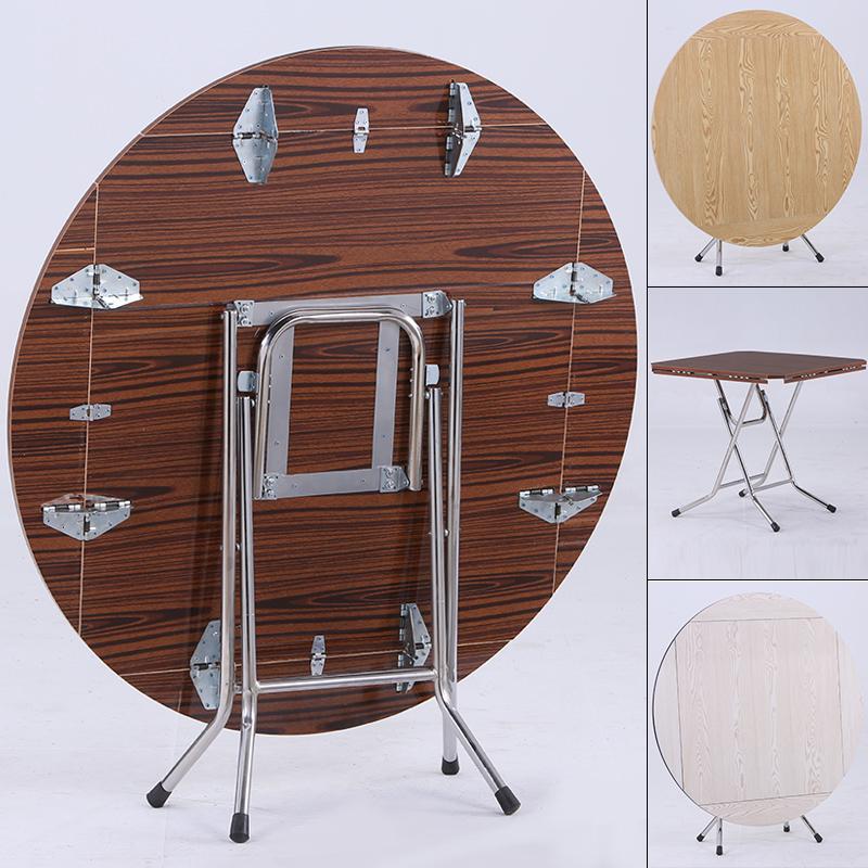 Обеденные столы Артикул 591164789963
