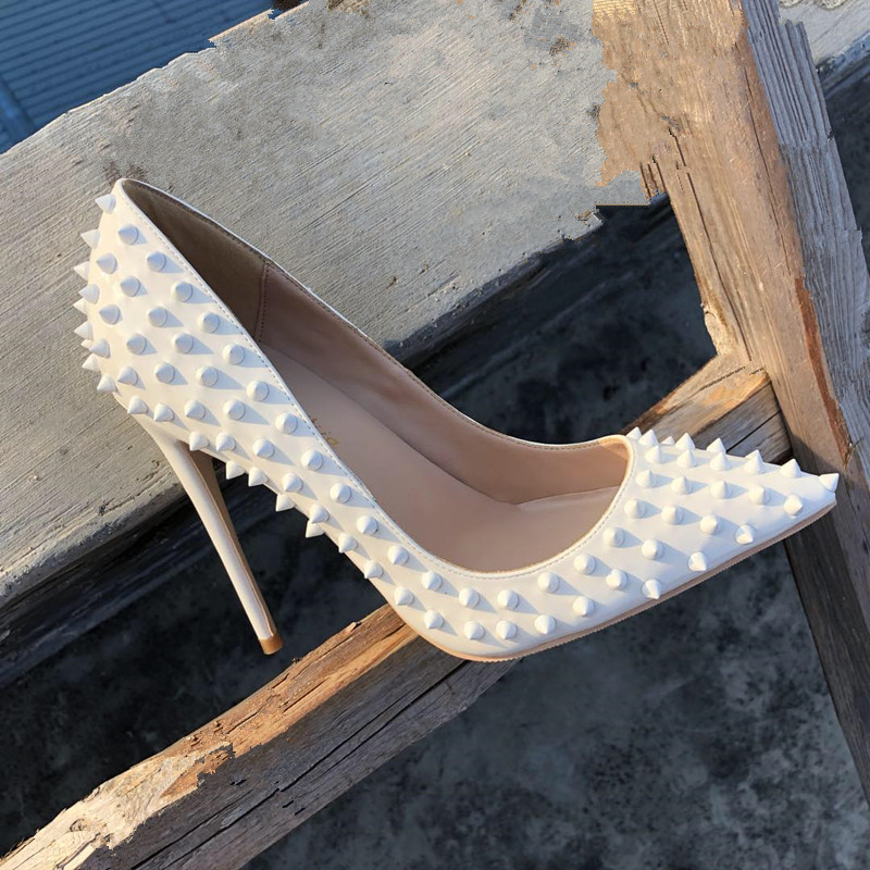 Различная женская обувь Артикул 571695071376