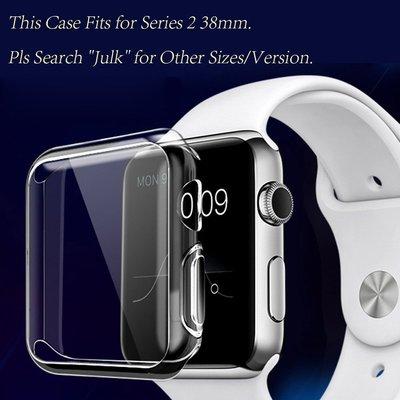 钢化手表保护膜