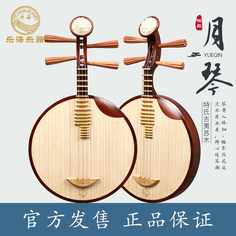 Китайские народные инструменты Артикул 592121683985