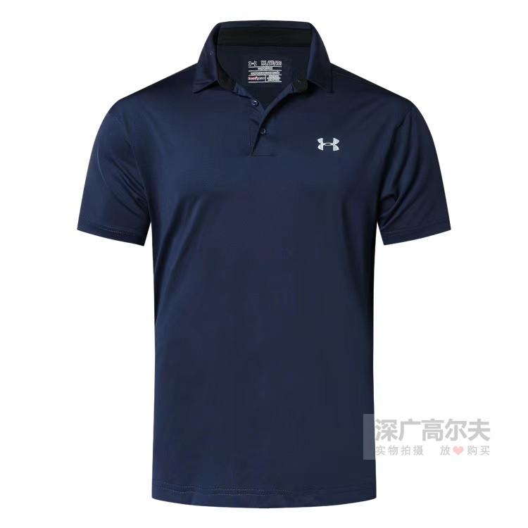 Спортивная одежда / Спортивные аксессуары Артикул 597942571933