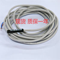 D-A93 magnetic switch magnetic induction switch D-A73D-Z73D-C73 D-M9B SMC type cylinder dedicated