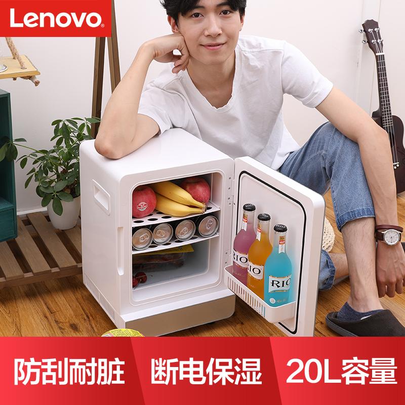 半导体制冷冰箱