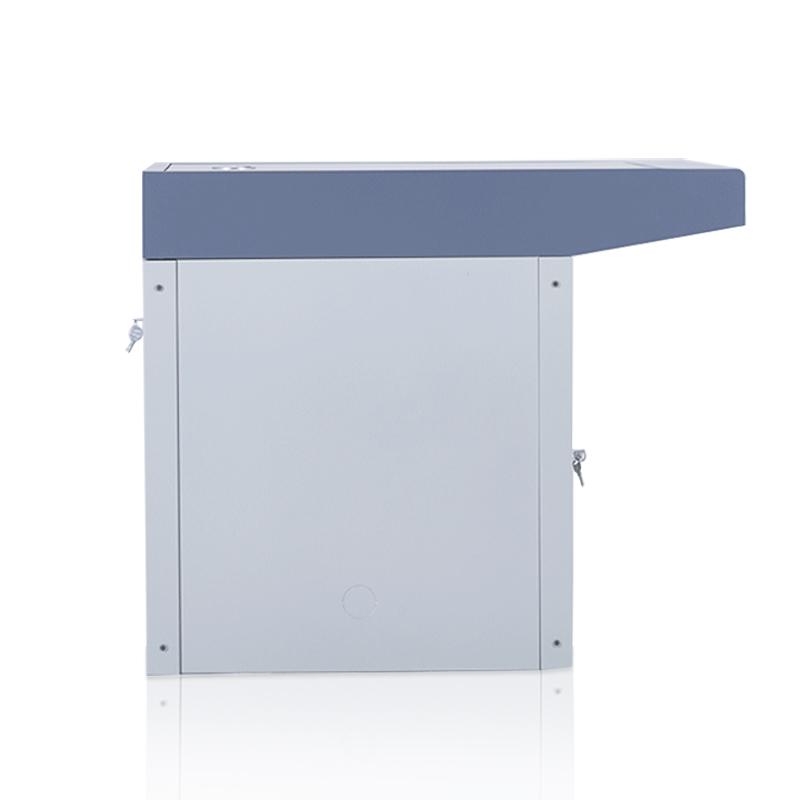 监控操作台双联三联2联单联平台四联3联控制台4联定制电视墙机柜