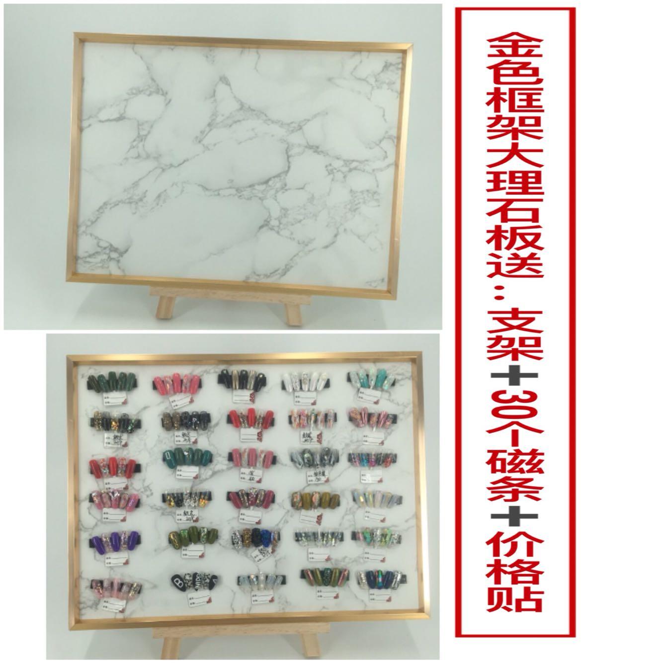 Маникюрные столы для салонов Артикул 596596532418