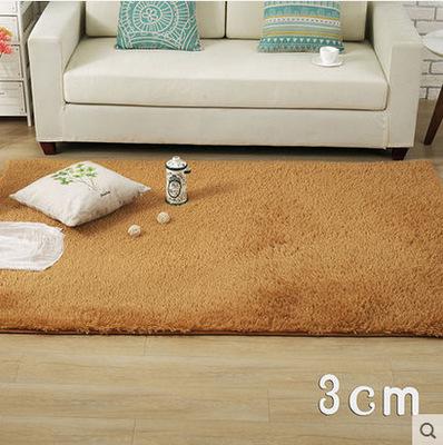 地毯沙发清洗