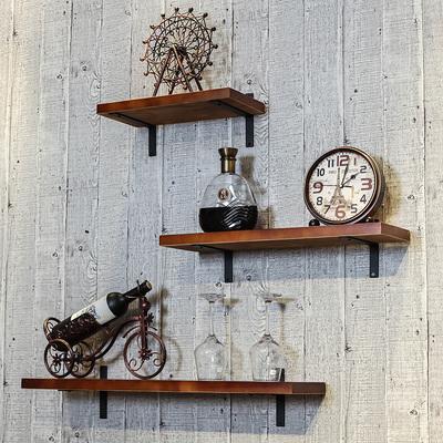 厨房墙壁置物架收纳挂评测