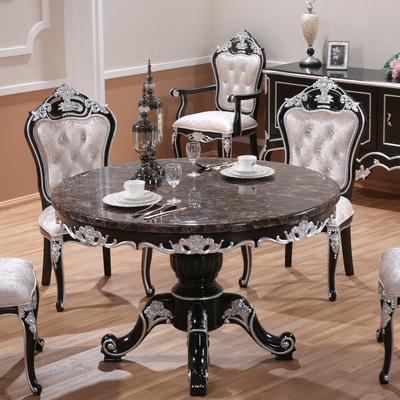 吃饭古典餐桌椅官网