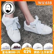 春季新款男鞋子休闲英伦韩版潮流百搭板鞋网红帆布鞋夏季潮鞋2019